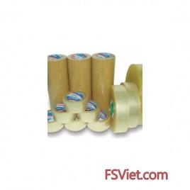 Băng dính trong 1kg/ cuộn đóng gói chuyên dụng