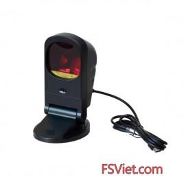 Đầu đọc mã vạch Antech AS7140 giá tốt nhất tại FSVIET