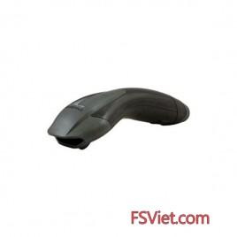 Đầu đọc mã vạch HoneyWell MS1202G chính hãng tại FSViet