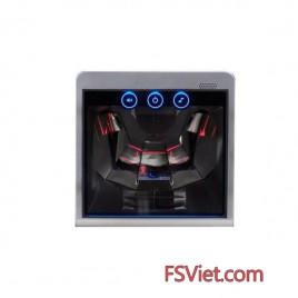 Đầu đọc mã vạch HoneyWell MS7820 giá tốt nhất tại FSViet