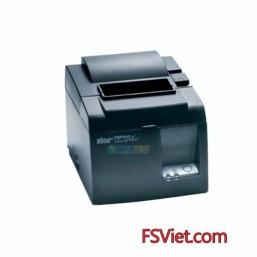 Máy in hóa đơn nhiệt STAR TSP 143U II - TSP 100 ECO chất lượng tốt