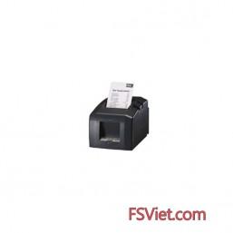 Máy in hóa đơn nhiệt Star TSP650 chi phí thấp