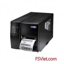 Máy in tem nhãn Godex EZ2150 giá rẻ tại FSViet