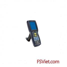 Máy Kiểm Kho Honeywell Tecton MX7 chất lượng giá rẻ